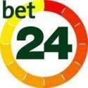 bet24