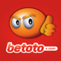 betotos_thumbsup
