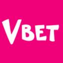 Обзор-букмекерской-конторы-Vbet