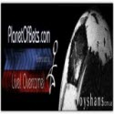 1318023694_planetofbets.com