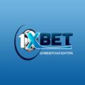 1xbet-logo-1