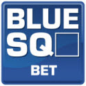 blue-sq-bet-logo