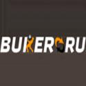 buker