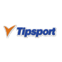 logo_tipsport_cs3