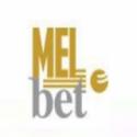 melbet-logo-230x171