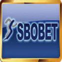sbobet1