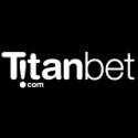 titanbet_600x600-160x160