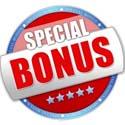 bonusi_internet_casino