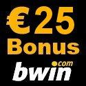 bwin-EM-Bonus-2012