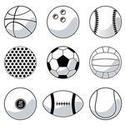 sport-balls_small