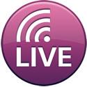 tomtom-go-live-1000-live