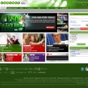 unibet_middle