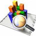 website-statistics-125x125