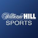 william-hill-sports-review