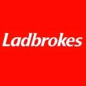 Ladbrokes_Small_Banner[1]