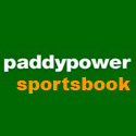 paddy-power-sportsbook-review