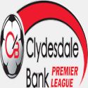 Clydesdale_premier_league