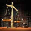 company-law-consultant-125x125