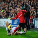 cardiff-city-v-swansea-city-20131103-160916-389-pic510-510x340-6107