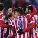 g_atletico_madrid_220x220_1314_tn