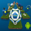 William-Hill-android