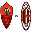 prediksi_as_roma_vs_ac_milan