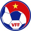 Vietnam_Football_Federation