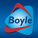 boylesports-bookmakers-offers