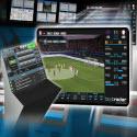 betting_software_screen1