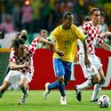 brasil2_tn.jpg