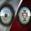 fifa_2012-06-08_20-29-45-58