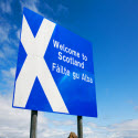 scotland-pic668-668x444-1852