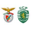 1366559155_b_benfika-sporting