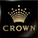 Crown-Resorts-Logo-150x150
