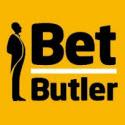bet-butler