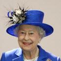 Королева-Елизавета-II-приобрела-4-своих-портрета-работы-Уорхола