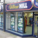 william-hill00