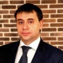 Konstantin-Makarov