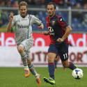 Alberto+Gilardino+Genoa+CFC+v+AC+Chievo+Verona+7xPwJUE_bJDl