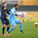 Gonzalo+Higuain+Hellas+Verona+FC+v+SSC+Napoli+fIAfhQ23GyBl