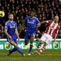 Stoke-City-Chelsea_big
