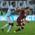 Torino-Lazio_big