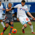 Lorient-vs-Marseille_big