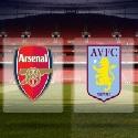Arsenal-vs-Aston-Villa