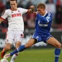 Schalke_vs_Koeln_big