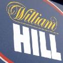 william_hill_0011