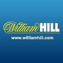 william-hill-777