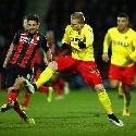 AFC+Bournemouth+v+Watford+bhtVvj1WqyVl
