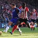 Southampton+v+Chelsea+Premier+League+Rzli3gXzEKFl