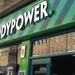 Paddy Power проявила себя в невыгодном свете